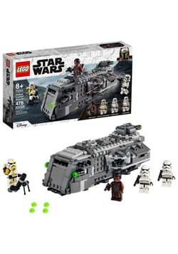 LEGO 75311 Star Wars Imperial Armored Maraude