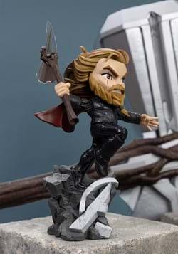 Avengers: Endgame Thor MiniCo Statue