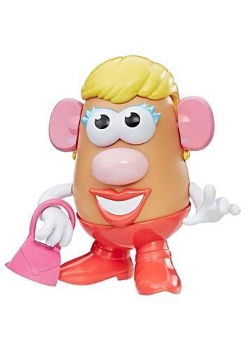 Mrs Potato Head Classic Toy