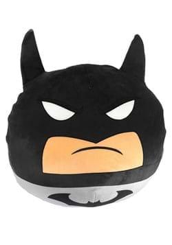 "Batman Grey Detective 11"" Cloud Pillow"