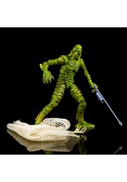 """6.75"""" Universal Monsters The Creature from the Black Lagoon"""