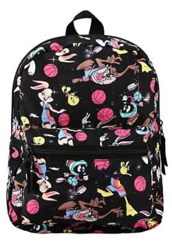 Space Jam: A New Legacy Mini Backpack