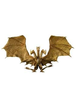 Godzilla: King of Monsters King Ghidorah Special Color