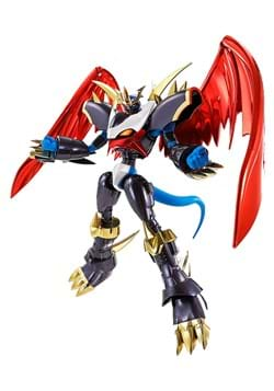 Bandai Spirits S.H. Figuarts Digimon Adventure 02