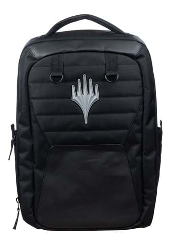 Magic The Gathering Planes Walker Backpack
