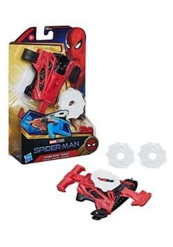 Spider-Man: No Way Home Stretch Shot Blaster