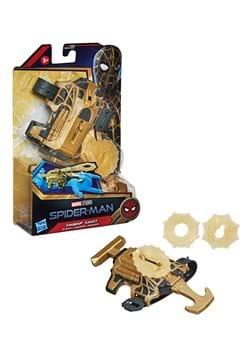 Spider-Man: No Way Home Thwip Shot Shot Blaster