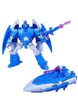 Transformers Voyager Class Decepticon Sweep