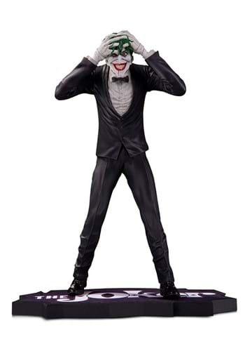McFarlane The Joker Purple Craze by Brian Bolland