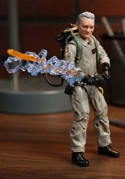 Ghostbusters Afterlife Plasma Series Peter Venkman