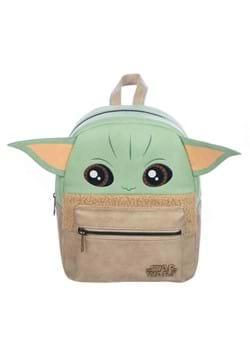 Star Wars The Mandalorian Grogu Mini Backpack