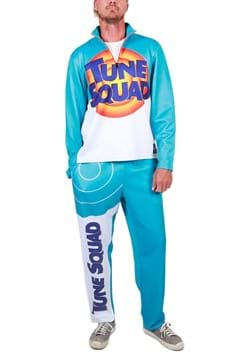 Space Jam A New Legacy Tune Squad Warmup Combo