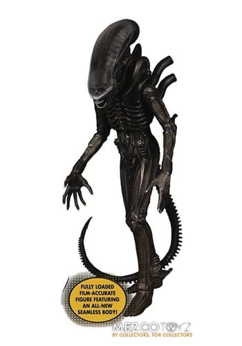 One:12 Collective Alien Action Figure