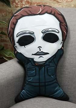 Halloween Michael Myers Pal-O Character Pillow