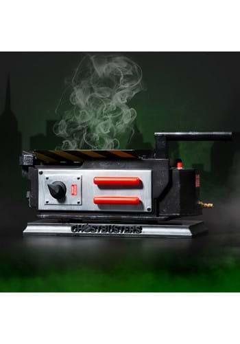Ghostbusters Trap Incense Burner