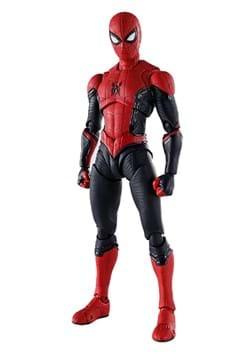 Bandai Spirits Spider-Man No Way Home Special Set