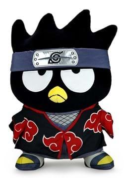 """Naruto x Hello Kitty Itachi 13"""" Plush"""