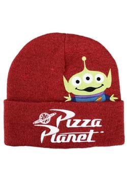 DISNEY PIXAR TOY STORY PIZZA PLANET PEEK-A-BOO BEA