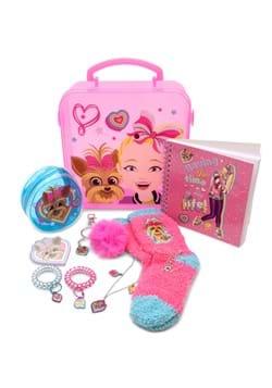 Jojo Siwa Girls Gift Bundle