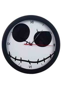THE NIGHTMARE BEFORE CHRISTMAS JACK 9.5 IN. WALL C