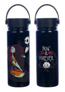 THE NIGHTMARE BEFORE CHRISTMAS 17 OZ. STAINLESS ST