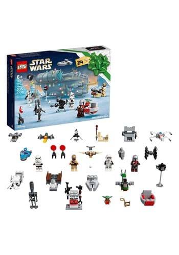 75307 LEGO Star Wars Advent Calendar