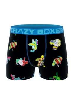 Men's Disney Classic Friends Boxer Briefs