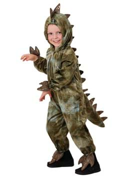 Kid's Dinosaur Costume Update Switch
