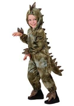 Kid's Dinosaur Costume Update Switch