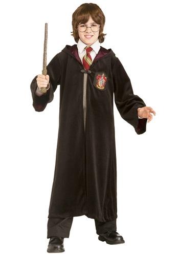 Kids Ultimate Harry Potter Robe