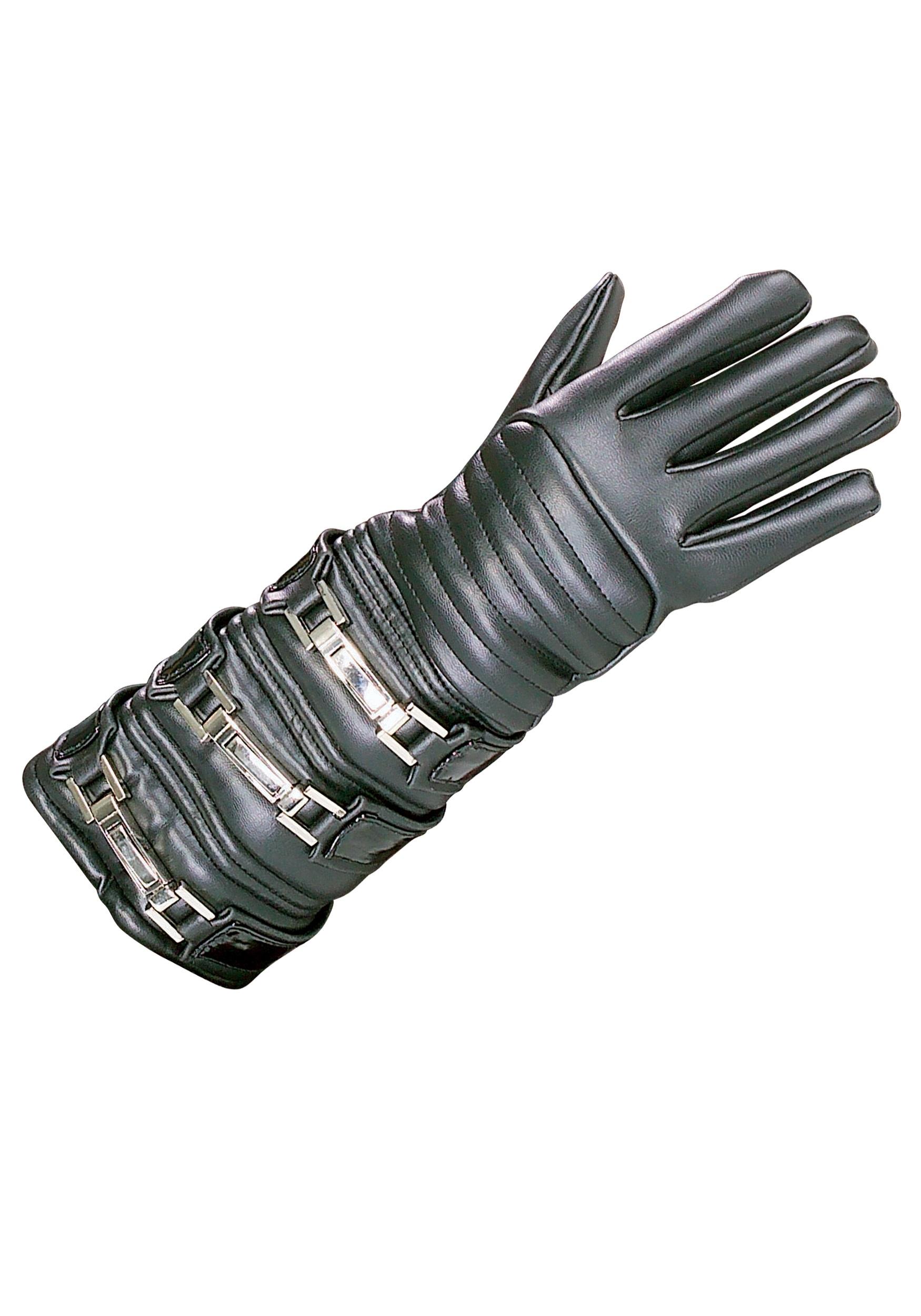 Anakin Glove RU1098