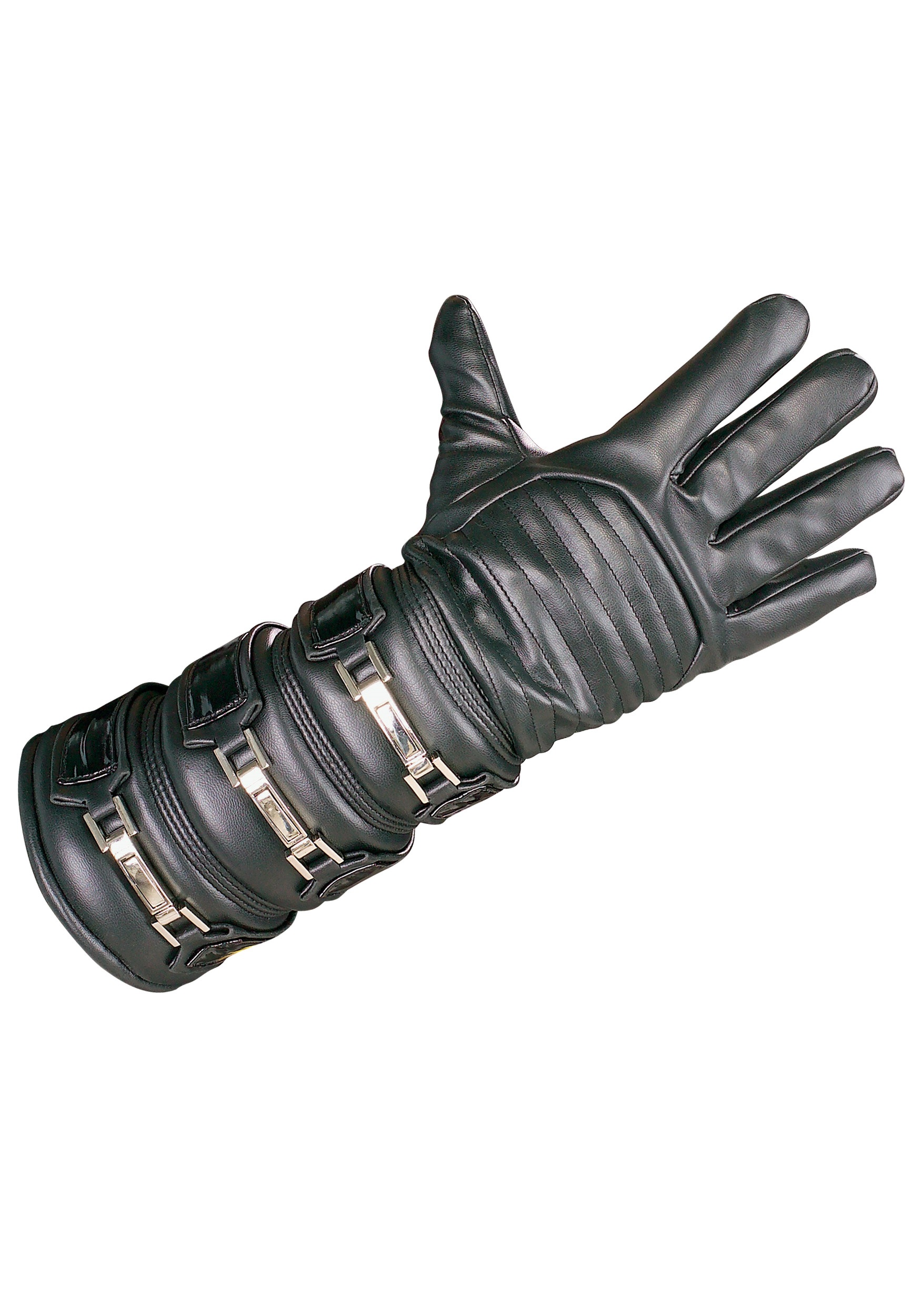Anakin Skywalker Glove RU1111