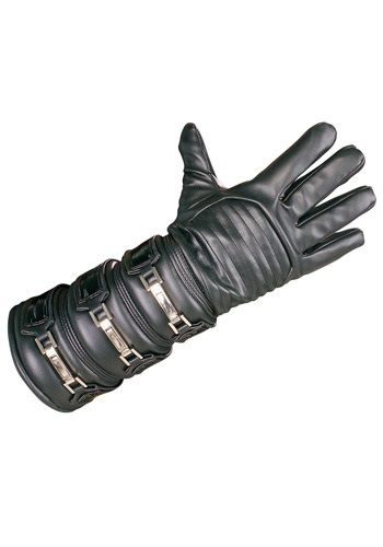 Adult Realistic Anakin Skywalker Glove RU1111
