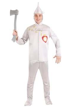 Adult Tin Man Costume Main UPD