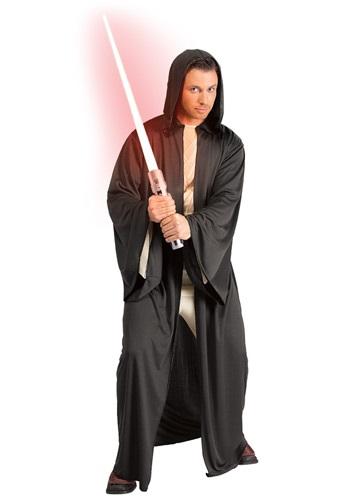 Sith Robe Adult