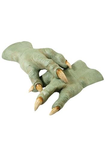 Yoda Hands RU2406