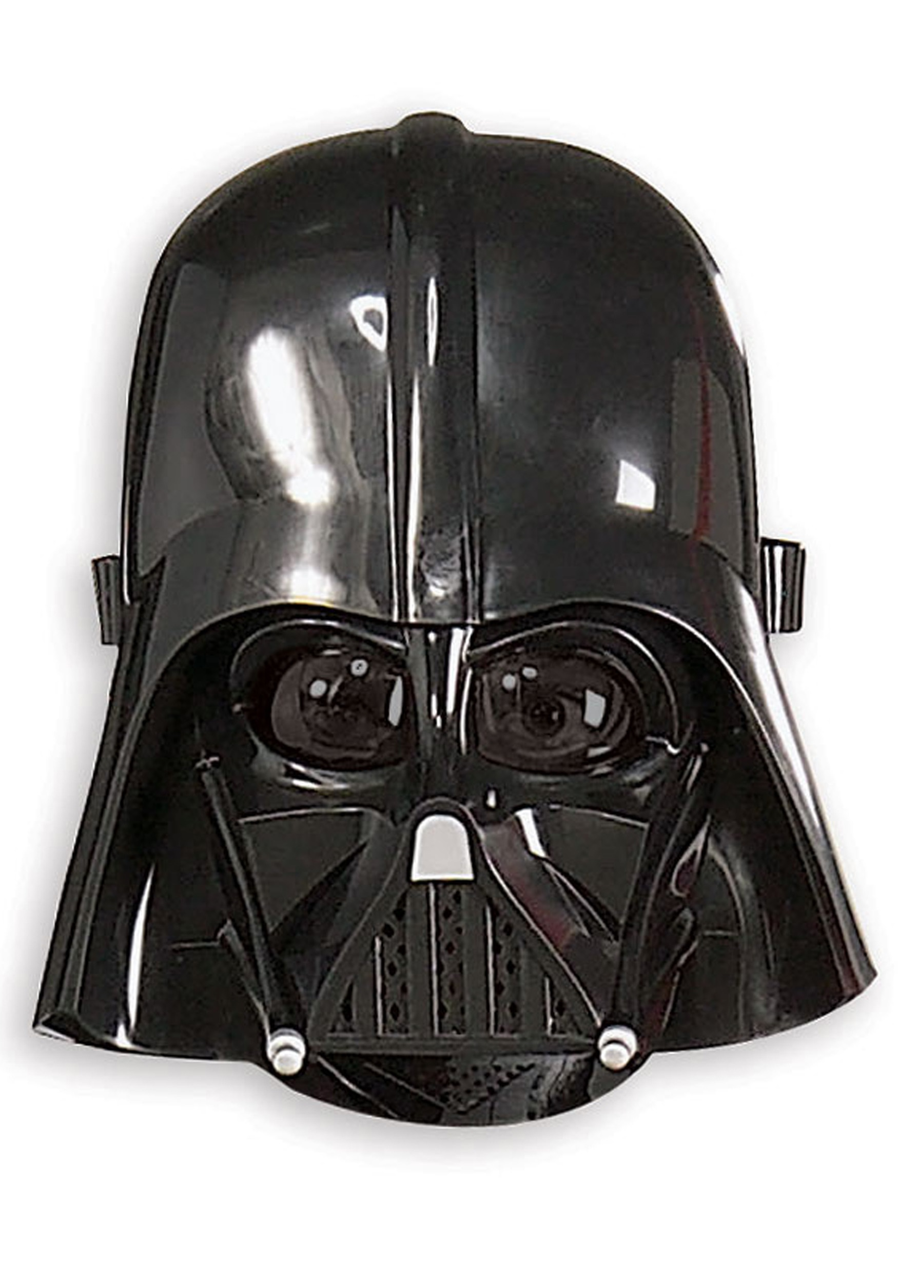 Kids Star Wars Darth Vader Mask RU3441