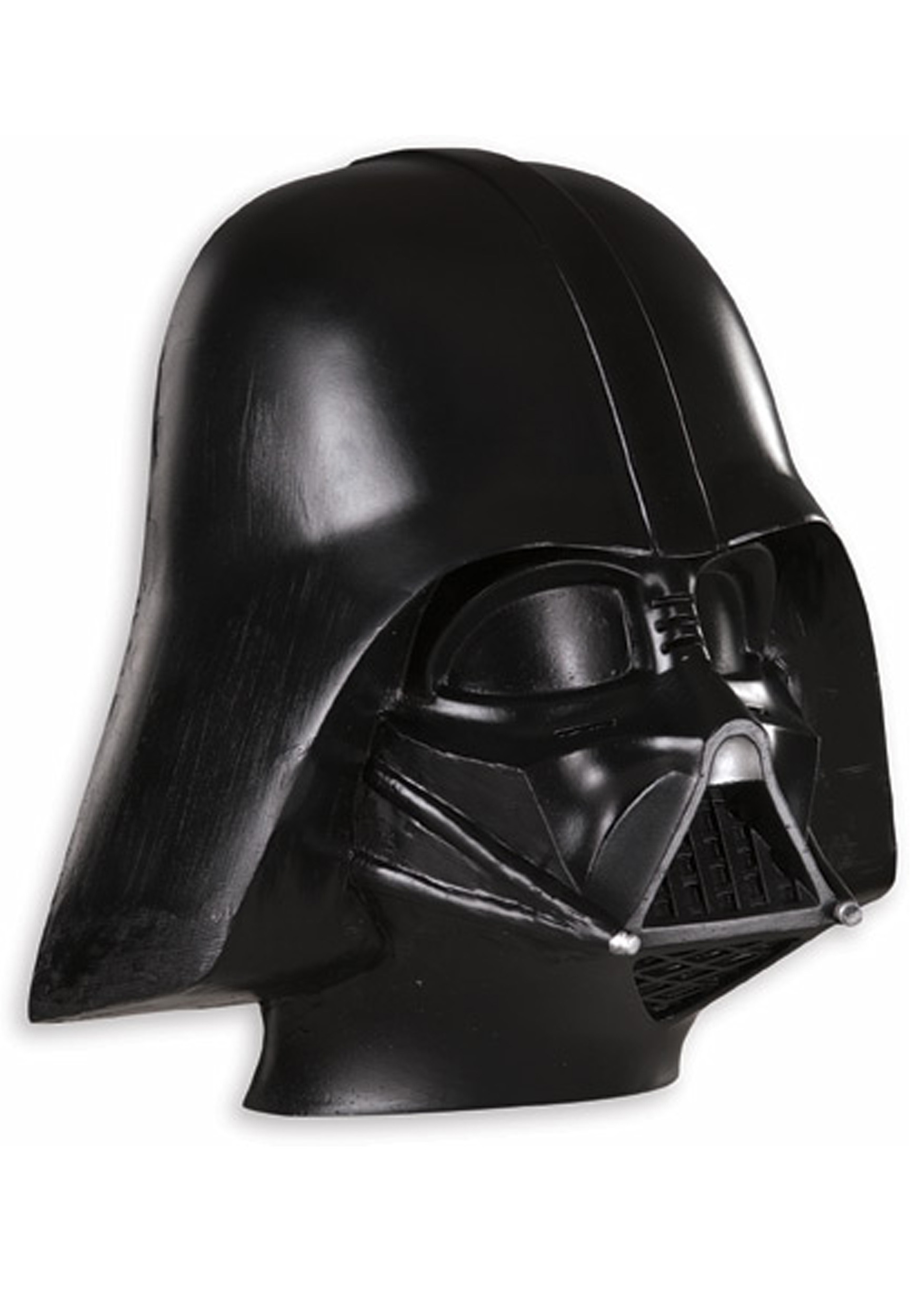 Full Face Darth Vader Mask
