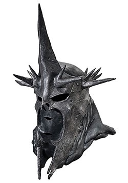 Witch-King of Angmar Mask