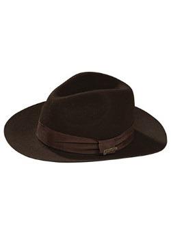 Kid's Indiana Jones Fedora Hat