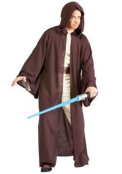 Star Wars Deluxe Jedi Robe