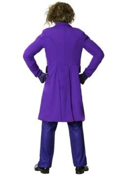 Ultimate Grand Heritage Joker Costume Back