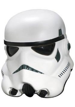 Supreme Collectible Stormtrooper Helmet