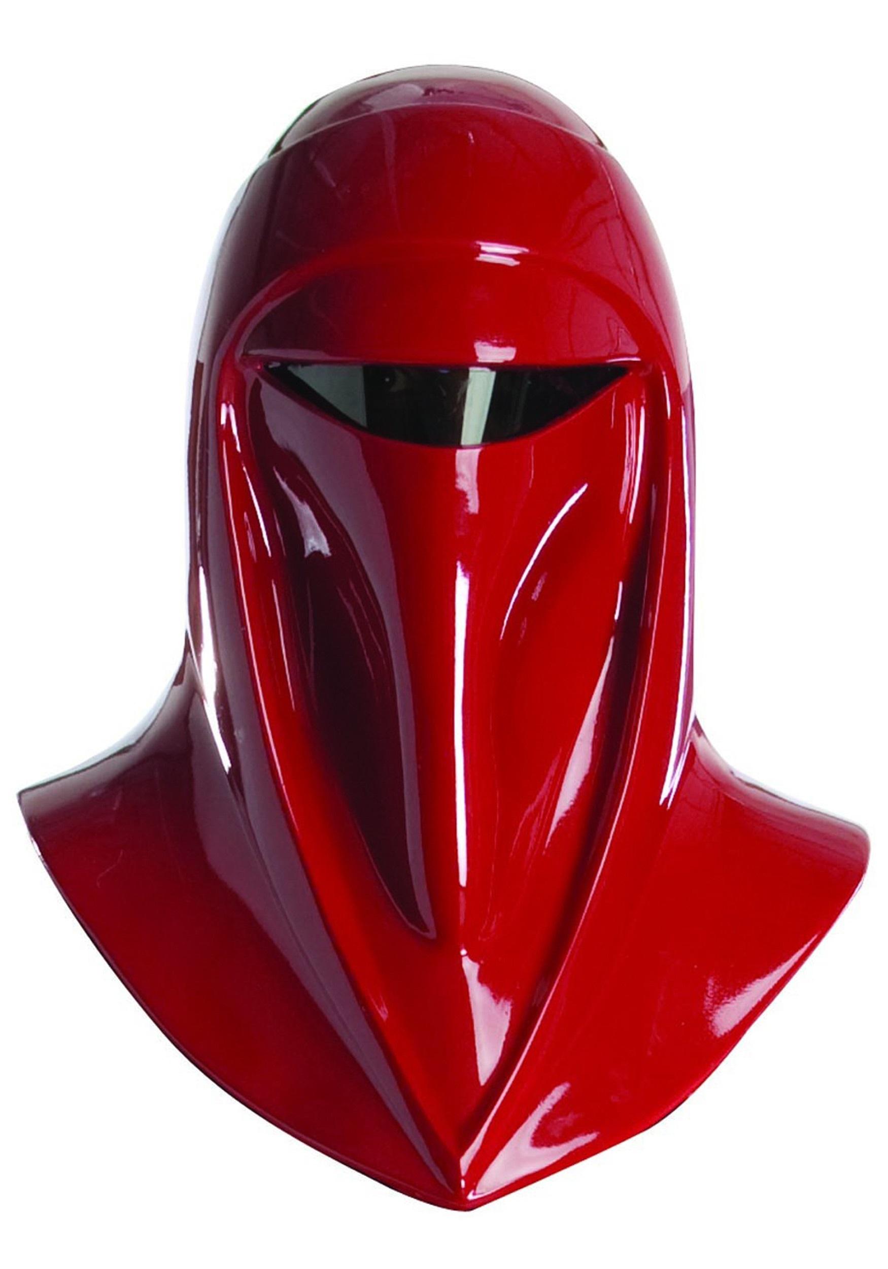 Star Wars Imperial Guard Replica Helmet RU65019