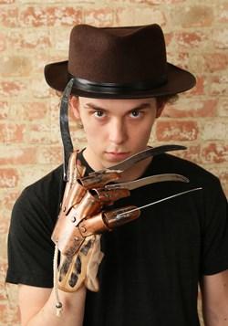 Freddy Krueger Glove alt 2