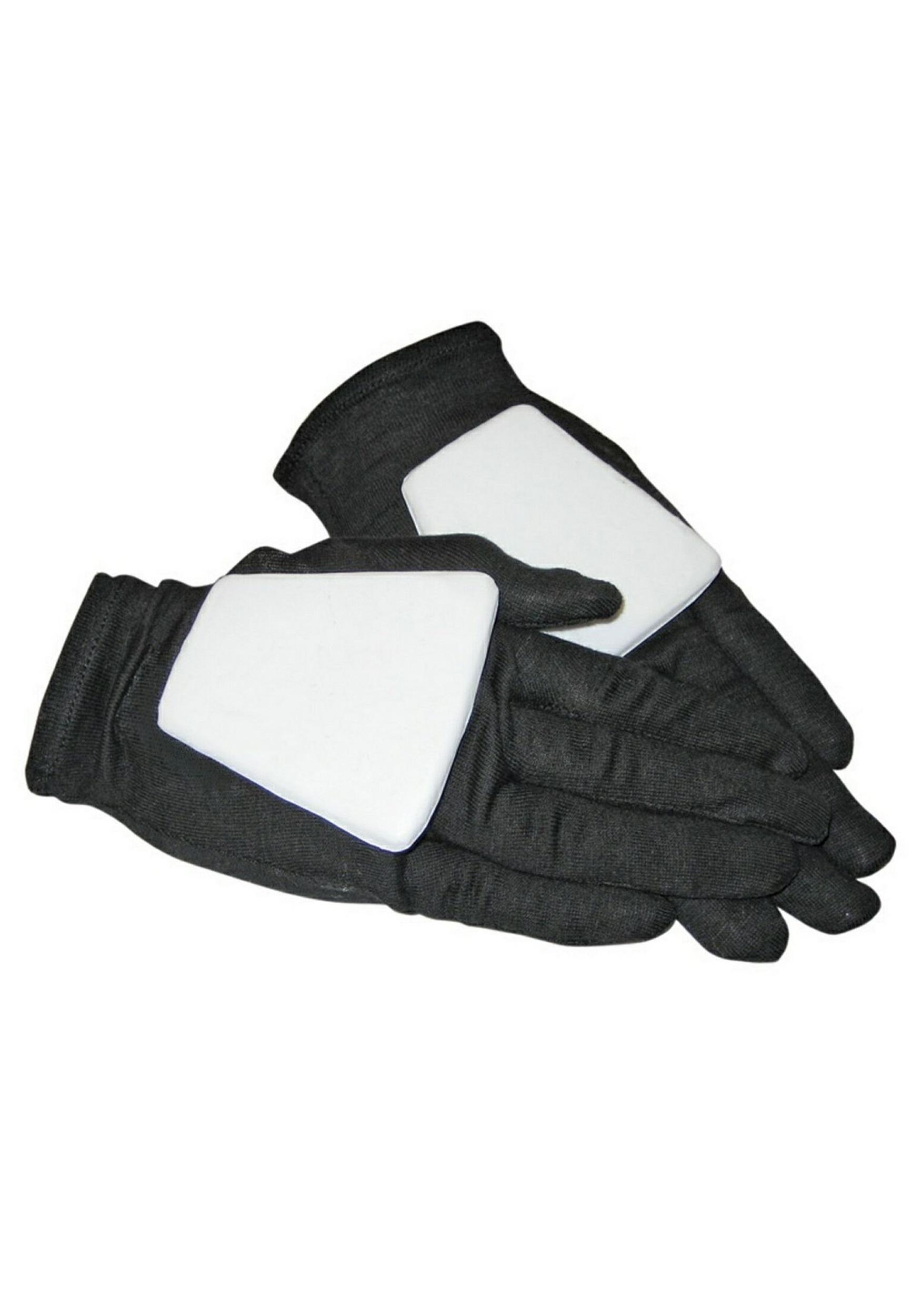 Kids Clone Trooper Gloves RU8600