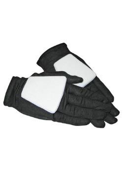 Star Wars Kids Clone Trooper Gloves