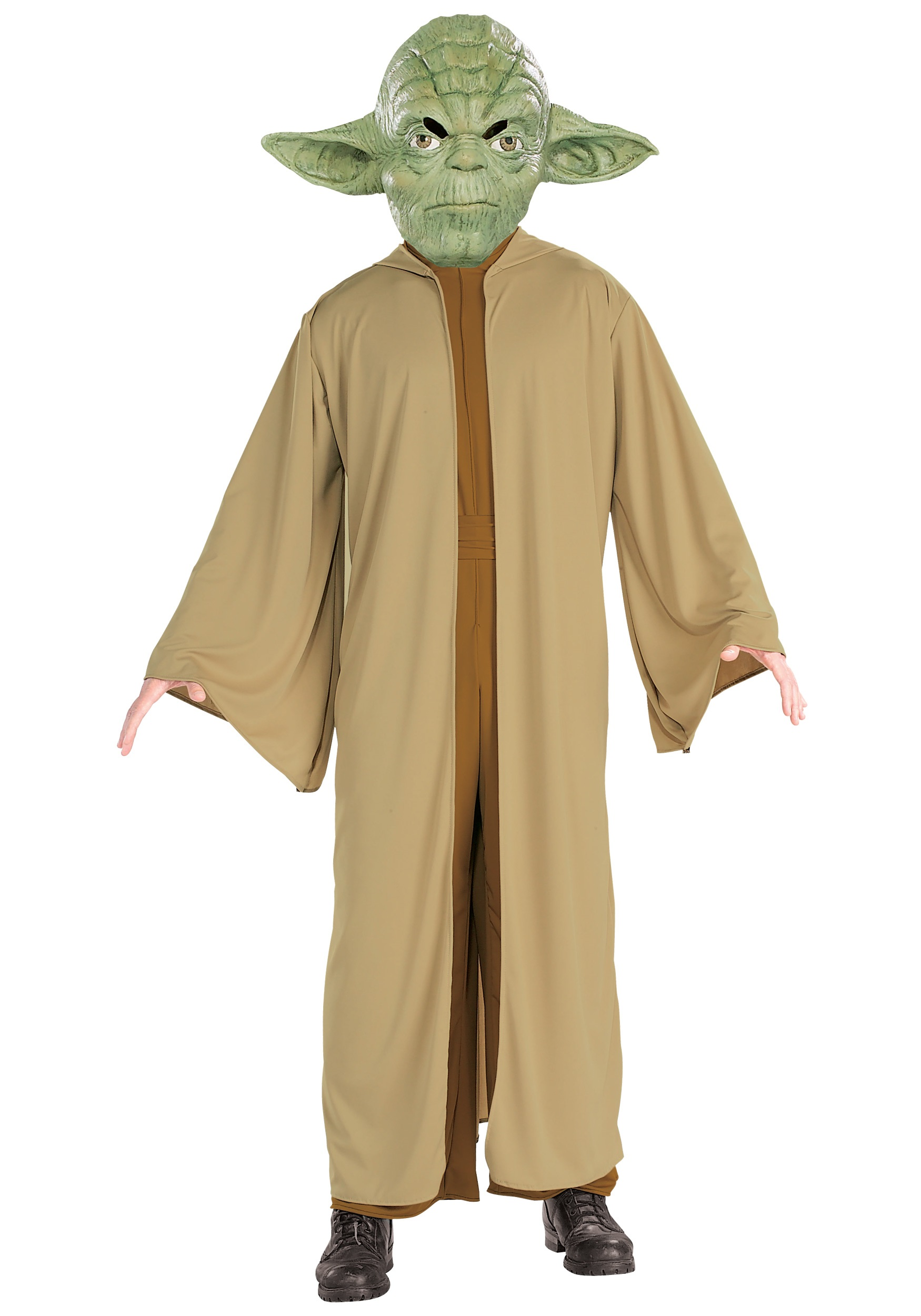 sc 1 st  Fun.com : jedi costume kids  - Germanpascual.Com