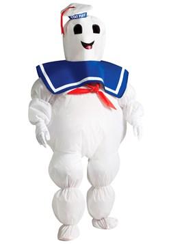Stay Puft Man Kids Costume Update 1