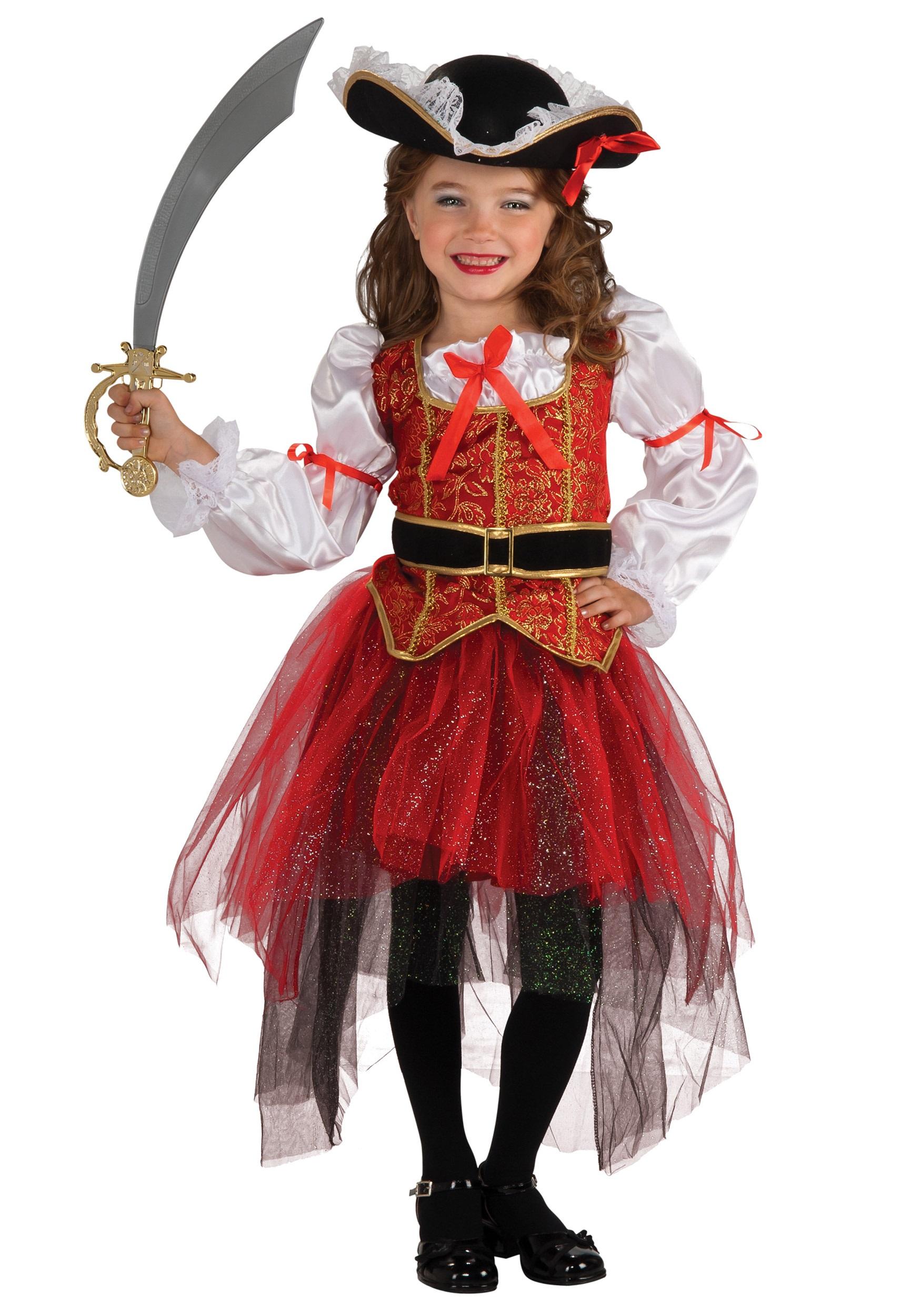 ... princess sea pirate s costume ...  sc 1 st  Best Kids Costumes & Spartan Costume Kids - Best Kids Costumes